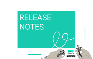 Release notes FF IS24