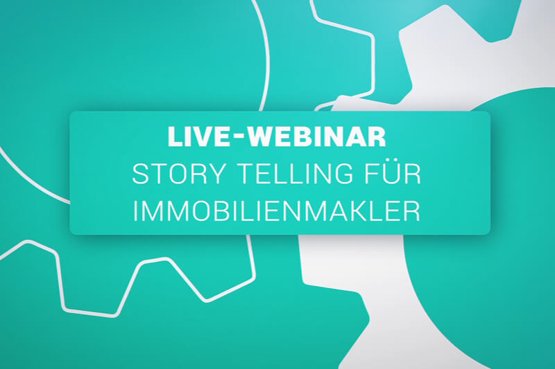 "Storytelling für Immobilienmakler Webinar<span class=""wtr-time-wrap after-title""><span class=""wtr-time-number"">1</span> min Lesezeit</span>"