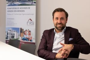 FLOWFACT Interview Immobilienexperten